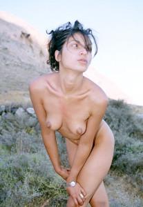 sexkontakte per cam